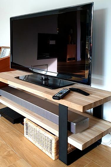 photo meuble tv 1