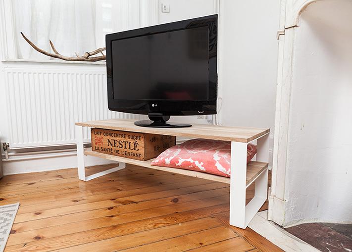 photo meuble tv 3