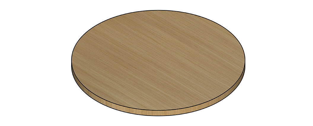 Diy table basse gigogne étape 4