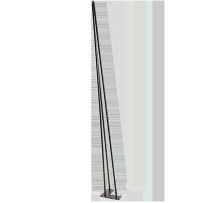 110cm